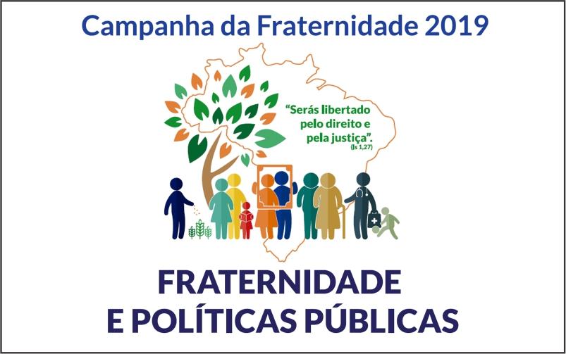 FRATERNIDADE E POLÍTICAS PÚBLICAS