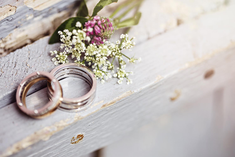 Normas para realização de Casamentos no Santuário