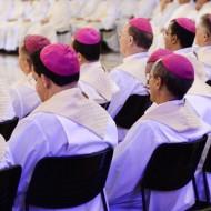 CNBB faz memória dos bispos falecidos entre 2019 e 2021