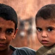 Dia Mundial do Refugiado: acolher para a construção de uma comunidade